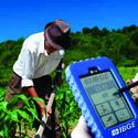 IBGE inicia o censo agropecuário 2017