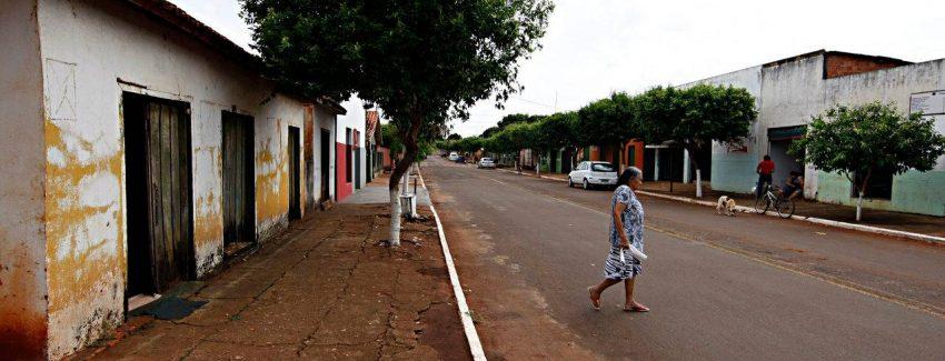 Fim dos municípios: como o Brasil chegou a mais de mil cidades inviáveis