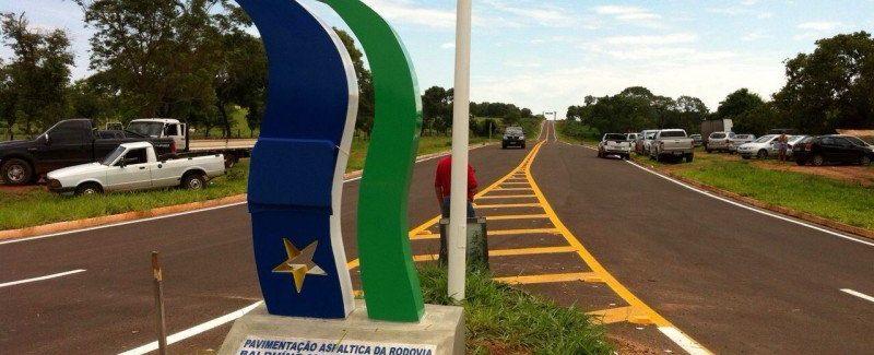 Beliche cartorário: Briga por 5 mil habitantes envolve R$ 25 milhões e divide Corumbá e Ladário