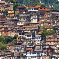 Aprovada lei para regularização fundiária rural e urbana