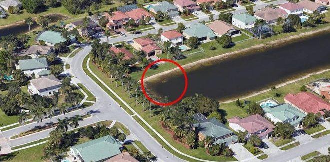 Perícia geográfica: Google Earth ajuda a encerrar caso de homem desaparecido há 22 anos