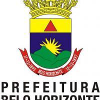 Belo Horizonte é referência em geoprocessamento