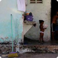 União tem de justificar dispensa de vistoria em regularização fundiária na Amazônia Legal