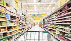 Vendas do varejo crescem 1,0% em julho