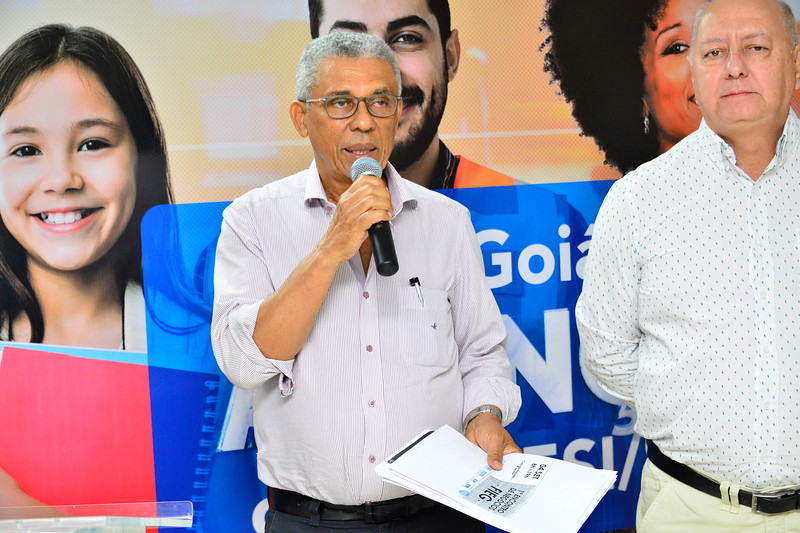 MPEs criam 95% dos empregos no País; Fieg defende olhar diferenciado para o segmento