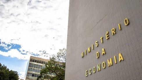 Governo vai integrar IBGE e Ipea para montar 'fábrica de ideias' econômicas