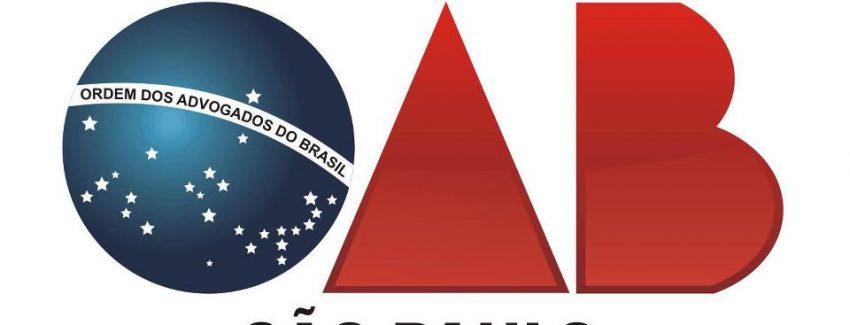 OAB SP cria comissão de Geodireito e proporá regulação Geo