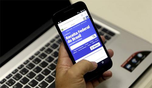 Governo lança aplicativo que lista devedores da União a partir de GPS