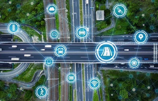 O que aconteceria no mundo se o GPS parasse de funcionar