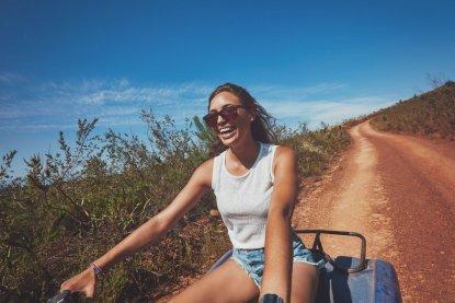 Turismo de Aventura - Conceito, o que é, Significado