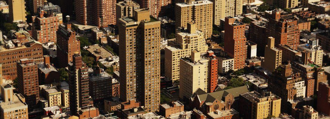 Lançamento: novo sistema online para avaliação imobiliária